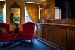 Hotel Lombardy (17 of 46)