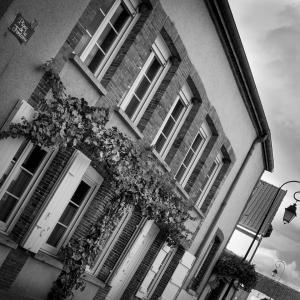 Location gîte, chambres d'hotes Gite Place De La Fontaine dans le département Marne 51