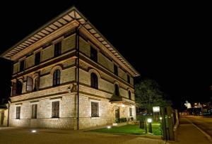 Villa Raffaello Park Hotel - Assisi