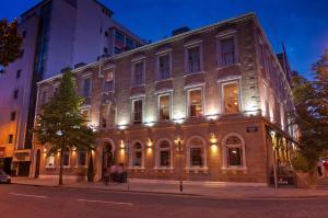 Ten Square Hotel (2 of 28)