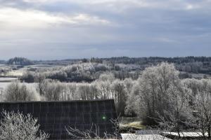 Savagi, Guest houses  Andzeļi - big - 18