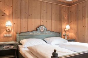Gasthof Andrelwirt - Hotel - Rauris