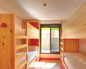 OK Madrid Hostel (1 of 46)