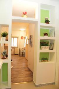 Maison Velia - abcRoma.com