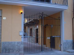 Residence Il Cortile