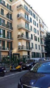 Palma Residence - abcRoma.com
