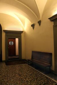 Hotel Scoti (14 of 25)