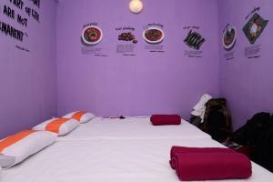 Double K Hostel Johor Bahru, Hostels  Johor Bahru - big - 33