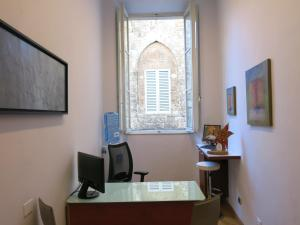 Piazza Paradiso Accommodation, Affittacamere  Siena - big - 102