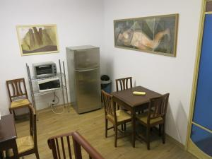Piazza Paradiso Accommodation, Affittacamere  Siena - big - 107