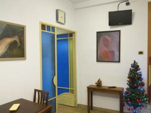 Piazza Paradiso Accommodation, Affittacamere  Siena - big - 98