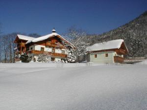 Haus Hirschpoint