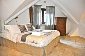 Casa Del Re - Apartment - Pragelato