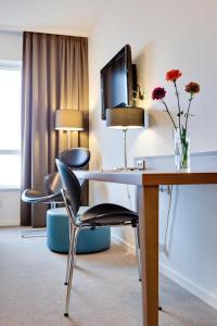 Park Inn by Radisson Copenhagen Airport Hotel (22 of 55)