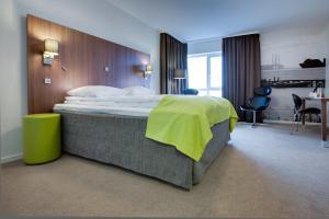 Park Inn by Radisson Copenhagen Airport Hotel (38 of 55)