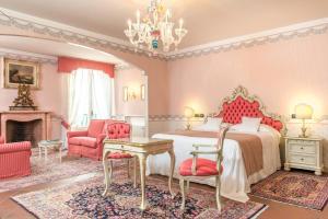 Duchessa Isabella Hotel & SPA - AbcAlberghi.com