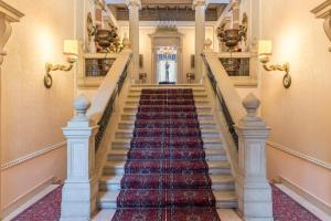 Hotel Duchessa Isabella - Ferrara