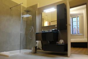 Strozzi Luxury Apartment - AbcFirenze.com