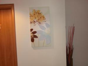 Reale House Roma - abcRoma.com