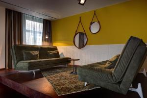 Hotel V Nesplein (14 of 72)