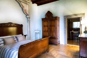 B&B Dimora Delle Donnole - Accommodation - Bergamo