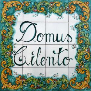 Residence Domus Cilento - AbcAlberghi.com