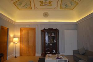 B&B Porta Baresana, Bed & Breakfast  Bitonto - big - 31