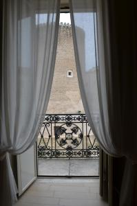 B&B Porta Baresana, Bed & Breakfast  Bitonto - big - 32