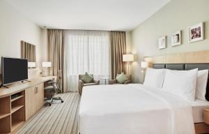 Hilton Garden Inn Dubai Mall of the Emirates (26 of 34)