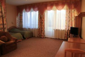 Health Resort Uglich - Vasil'ki