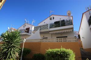 Bungalow Duplex, Costa Adeje - Tenerife