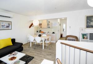 Vega7 Apartment