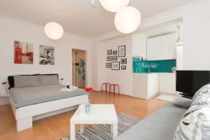 Apartment Mycomfypalace
