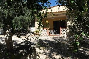 Villa Carmine - AbcAlberghi.com