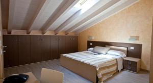 Affittacamere Borgo Roma - AbcAlberghi.com