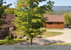 Muddy Moose - Hotel - Morrisville