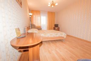 Apartment Lenina 166 - Izlokovo
