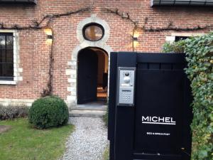 B&B Michel - Brussels