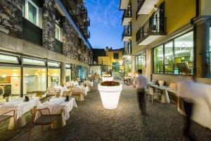 Castanheiro Boutique Hotel (17 of 62)