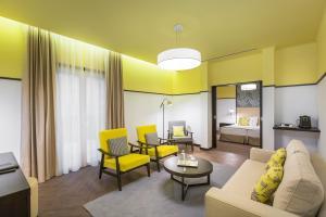 Castanheiro Boutique Hotel (19 of 71)