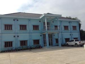 Khemphonelor I Guesthouse, Guest houses  Muang Phônsavan - big - 1