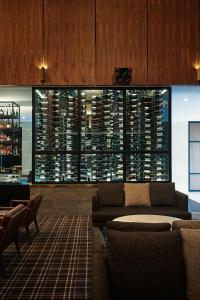 Hilton Adelaide (34 of 41)