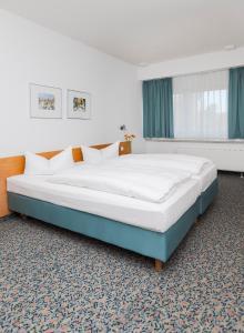 Akademie Hotel Pankow