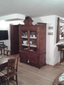 Cadore Apartment - AbcAlberghi.com