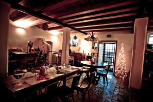 Casa Fluò Relais (6 of 31)