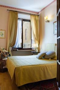 Hotel Hermitage (31 of 40)