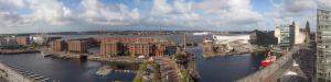 Hilton Liverpool City Centre (34 of 77)