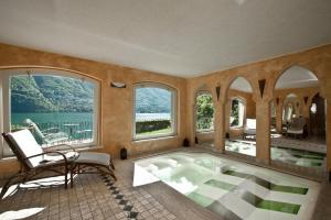 Relais Villa Vittoria (30 of 41)