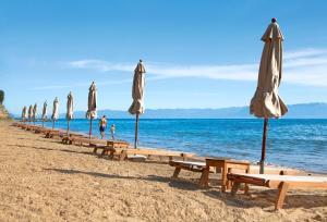 Camvillia Resort (26 of 42)