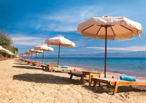 Camvillia Resort (5 of 42)